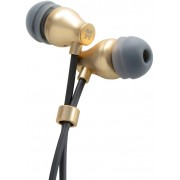 HiFiMAN RE800 In-Ear Headphones