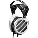 HiFiMAN SHANGRI-LA JR High-Performance Electrostatic Headphones