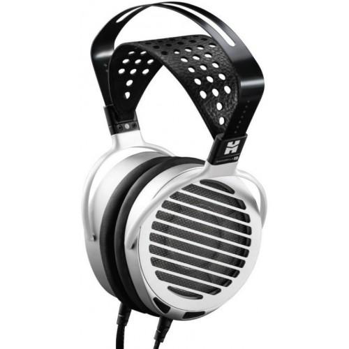 HiFiMAN SHANGRI-LA JR Electrostatic Headphone System