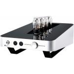 HiFiMAN SHANGRI-LA JR Hybrid Electrostatic Headphone Amplifier