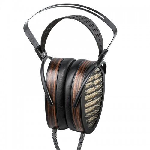 HiFiMAN SHANGRI-LA SR High-Performance Electrostatic Headphones