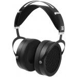 HiFiMAN SUNDARA Planar Magnetic Headphones