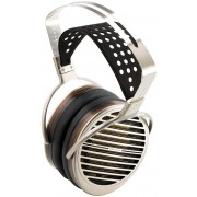 HiFiMAN SUSVARA Over‑Ear Full‑Size Planar Magnetic Headphones