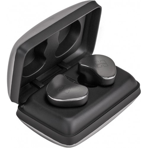 HiFiMAN TWS800 True Wireless Hi-Fi In-Ear Headphones