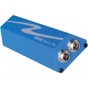 HRT Music Streamer Pro USB Digital to Analog Converter