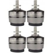 IsoAcoustics GAIA III Speaker Isolation Feet/Stands (4-Pack)