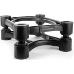 IsoAcoustics ISO-200Sub Subwoofer Acoustic Isolation Stand