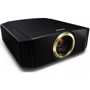 JVC DLA-RS46U Reference Series 3D Home Cinema Projector