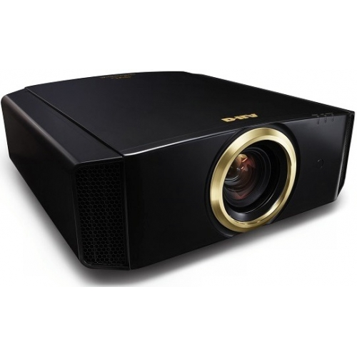 Jvc Dla Rs46u Reference Series 3d Home Cinema Projector