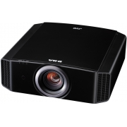 JVC Procision DLA-X30 Reference Series 3D Home Theater Projector