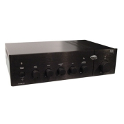 Klipsch KA-1000-THX 1000 Watt Subwoofer Amplifier