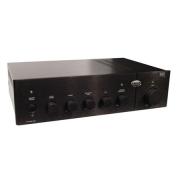 Klipsch KA-1000-THX 1000 Watt Subwoofer Amplifier
