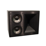 Klipsch KL-525-THX Bookshelf Speaker (Display Model)