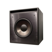 "Klipsch KW-120-THX 12"" Passive Subwoofer (Display Model)"