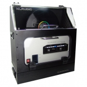 Klaudio KD-SIL-02 Silencer Case for Record Cleaning Machine