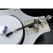 Klaudio KD-ARM-MP10 Tangential Tonearm - 10.5-inch Equivalent