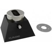Klaudio KD-BAS-ARM01 Freestanding Tonearm Base