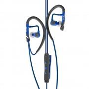 Klipsch AS-5i All Sport In-ear Headphones - Blue