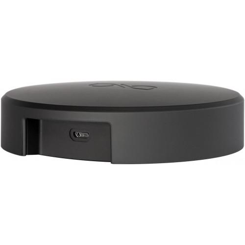 Klipsch Axiim LINK Wireless Home Theater Transmitter