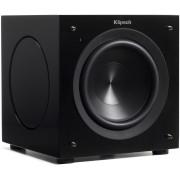 Klipsch C-308ASWi Wireless Subwoofer (Piano Gloss Black)