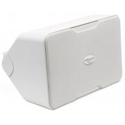 Klipsch CP-6 Outdoor Speakers (White - Pair)