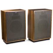 Klipsch Cornwall III 70th Anniversary Edition Loudpeaker