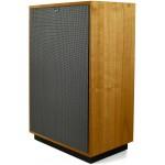 Klipsch Cornwall IV Heritage Floorstanding Loudspeaker (Natural Cherry, EACH)