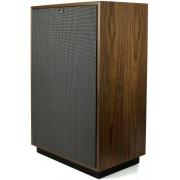 Klipsch Cornwall IV Heritage Floorstanding Loudspeaker (American Walnut, EACH)