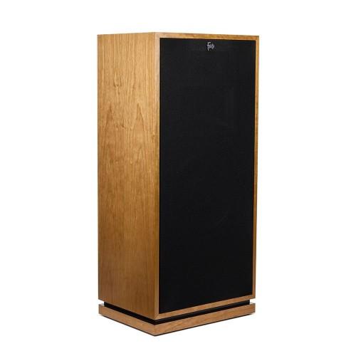 Klipsch Forte III Floorstanding Speaker (Cherry)