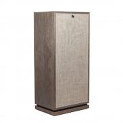 Klipsch Forte III Floorstanding Speaker (Distressed Oak)