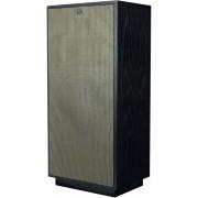 Klipsch Forte IV Floorstanding Speaker (Black Ash)