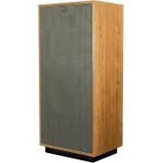 Klipsch Forte IV Floorstanding Speaker (Natural Cherry)