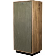 Klipsch Forte IV Floorstanding Speaker (American Walnut)
