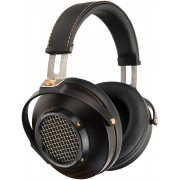 Klipsch Heritage HP-3 Headphones (Ebony)