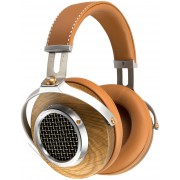 Klipsch Heritage HP-3 Headphones (Oak)