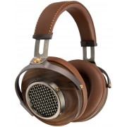 Klipsch Heritage HP-3 Headphones (Walnut)