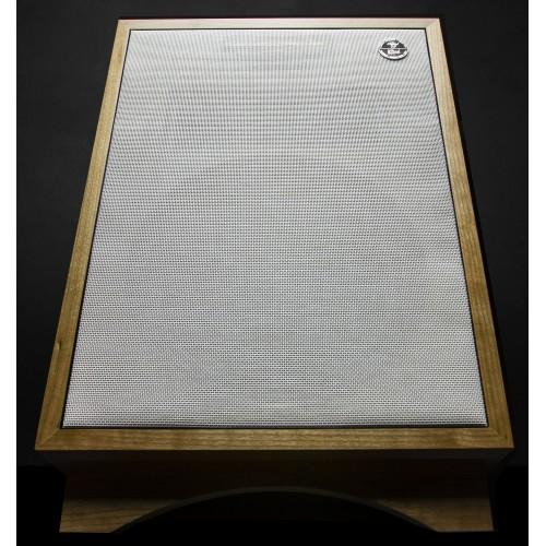 Klipsch Capitol Heresy III Special Edition Floorstanding Speaker (Blonde)