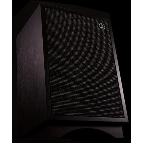 Klipsch Capitol Heresy III Special Edition Floorstanding Speaker (Ebony)