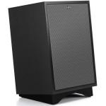 Klipsch Heresy III Special Edition Floorstanding Speaker (Matte Black)