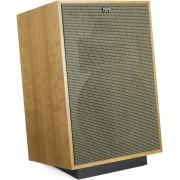Klipsch Heresy IV Floorstanding Speaker (Natural Cherry, EACH)
