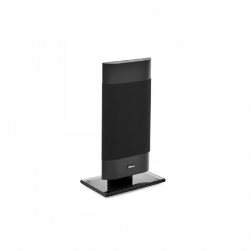 Klipsch Gallery G-12 Flat Panel Speaker