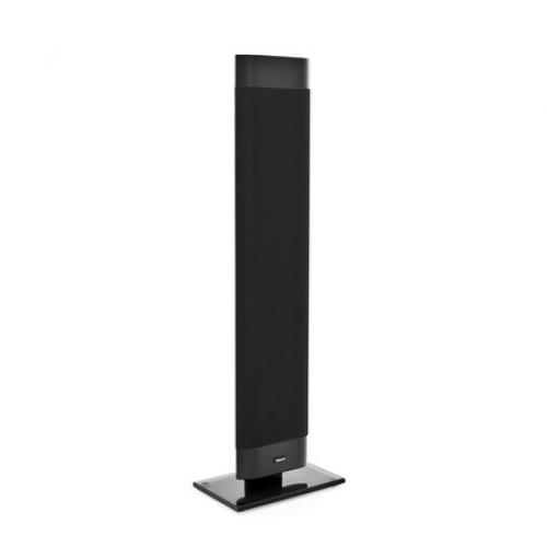 klipsch gallery g 28. klipsch gallery g-28 flat panel speaker (display model) g 28 e