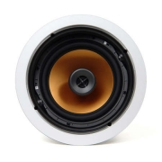 Klipsch CDT-5800-C In-Ceiling Speaker