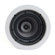 Klipsch CDT-2650-C In-Ceiling Speaker