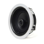 Klipsch CDT-2800-C In-Ceiling Speaker