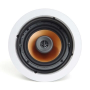 Klipsch CDT-3650-C In-Ceiling Speaker