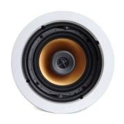 Klipsch CDT-5650-C In-Ceiling Speaker