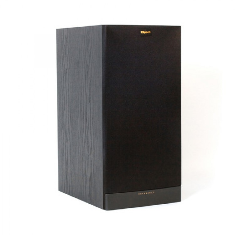 klipsch rb 81 ii bookshelf speaker. Black Bedroom Furniture Sets. Home Design Ideas