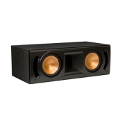 Klipsch RC-62 II Center Speaker (Display Model)