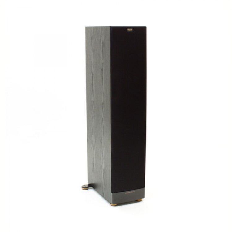 klipsch rf 62 ii floorstanding speaker display model. Black Bedroom Furniture Sets. Home Design Ideas